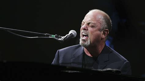 Prince And Billy Joel Will Sing At The Bowl by Billy Joel Wallpaper 1920x1080 61792