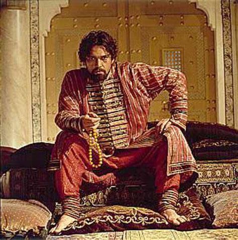 Promo Arabian arabian nights promo arabian nights photo 7526151