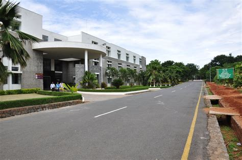 Bit Sathy Mba bannari amman institute of technology erode admissions