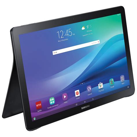 galaxy tablet image gallery tablette android