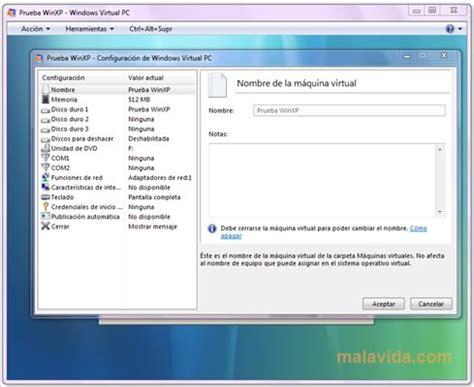 connectix virtual pc free download