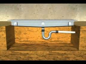 shower trench drain installation best 25 shower drain installation ideas on