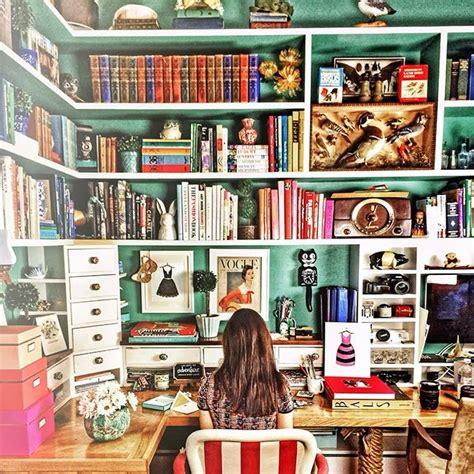 estante para livros inspira 231 245 es para organizar seus livros