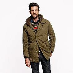 Personal Style P S Outerwear 1000 images about wears on parkas s