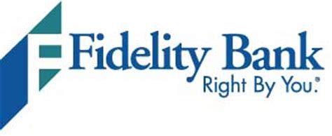 fidelity bank login email encryption