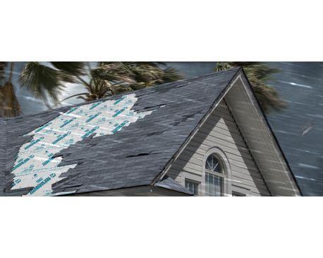 synthetic roof underlayment vs felt titanium udl 30 synthetic roofing underlayment modlar com