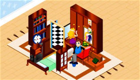jeux de cuisine de maman jeu de maman et papa gratuit jeux 2 filles