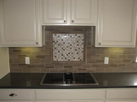 mosaic backsplash kitchen integrity installations a division of front