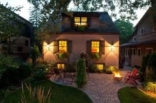Small Garden Lighting Ideas Garden Outdoor Lighting Ideas For Your Paradise