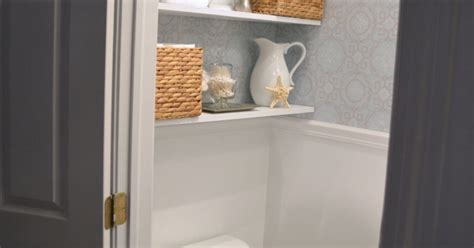 hometalk half bath makeovers from my front porch to half bath makeovers idea box by from my front porch to