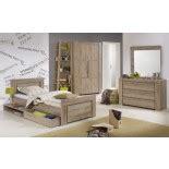 upholstered sleigh platform bedroom furniture set 151 xiorex upholstered tufted platform bed furniture 183 xiorex