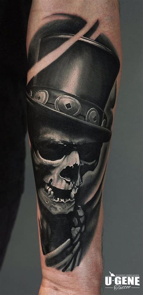 tattoo hashtags copy and paste sweet skull with top hat tattoo favorite pinterest