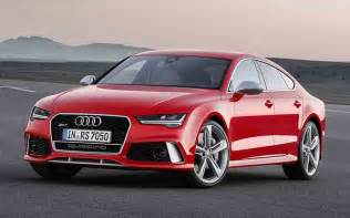 Audi Information 2016 Audi S5 Pictures Information And Specs Auto