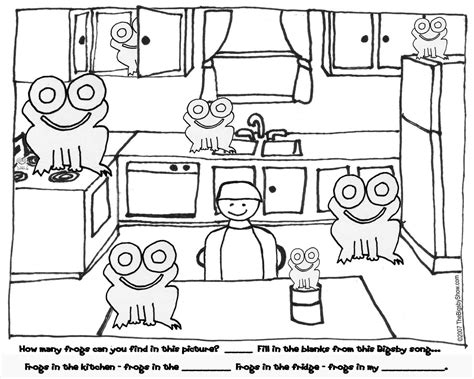 a friend loves at all times coloring page