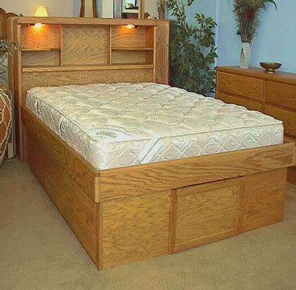 waterbed mattress inserts replace your waterbed mattress with regular mattress