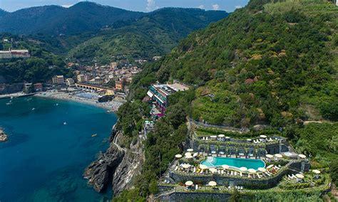 hotel porto roca monterosso al mare hotel porto roca offizielle website buchen sie