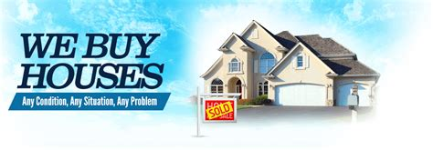 we buy houses richmond va sell my house fast richmond va rva home buyers we buy