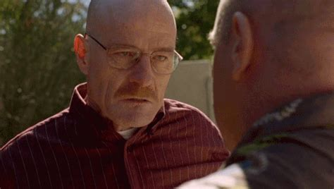 bad onion little candyrurikon breaking bad showdown gif find share on giphy