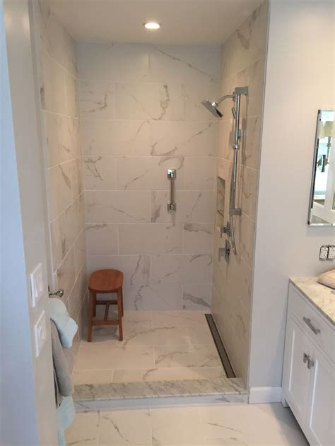 17 best images about wall tile custom bathroom on 17 best images about master bath on pinterest dream
