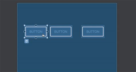 layout resize android constraintlayout guidelines barriers chains and groups