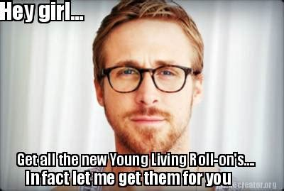 Hey Helvetica Is Younger Than Me by Meme Creator Hey Get All The New Living
