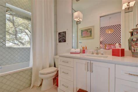 cool bathroom cabinets 19 smart bathroom vanitytop wall mural 25 cool