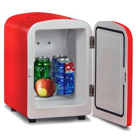 Fridge Mini refrigerator inspiring small refrigerator prices mini