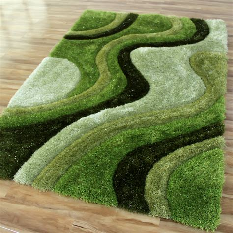 tappeti a buon prezzo tappeto rosso verde acquista a poco prezzo tappeto rosso