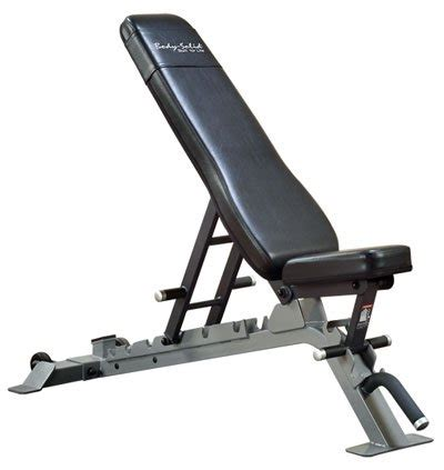 is incline and decline bench necessary bodysolid pro club line incline decline bench