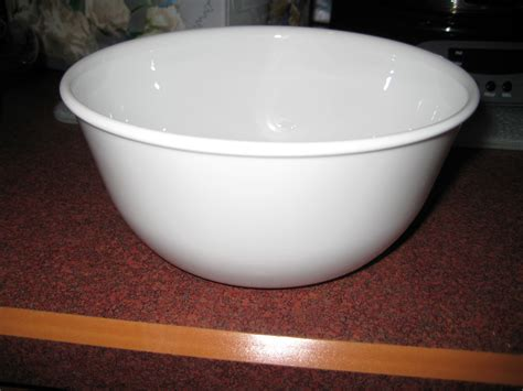 large bowls image gallery large soup bowls