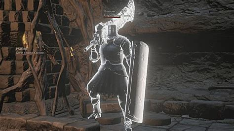by my sword gesture black hand gotthard dark souls 3 location guide walkthrough dark souls 3 the complete guide to npc invasions and summons