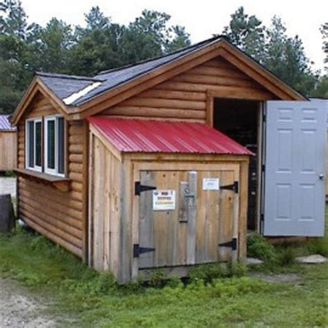 Small Storage Sheds For Sale Small Sheds For Sale Small Storage Sheds Small Shed Kits