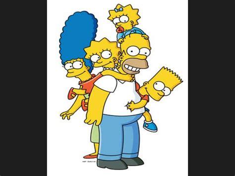 fotos de la familia los simpson ranking de quot las mejores frases de la familia simpson