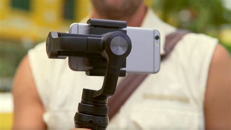 Dji Mobile review dji osmo mobile culture