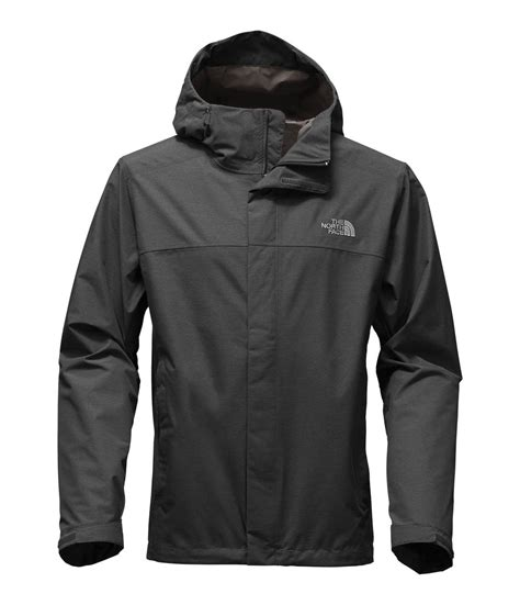 north face mens venture  jacket tall ave
