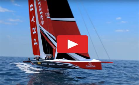 america s cup boats for sale a revolutionary america s cup boat sail magazine