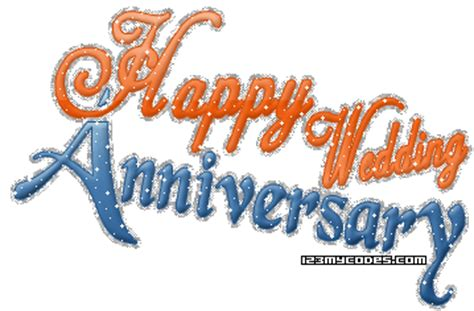 Wedding Anniversary Wishes Gif by Happy Anniversary Wishes Gif