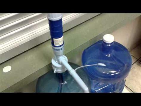 dispensador de agua bebida easy dispenser electrico