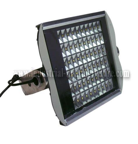 commercial led outdoor lighting commercial lighting september 2013