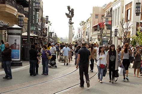 live music in los angeles ebs at farmers market bars farmers market los angeles california usa