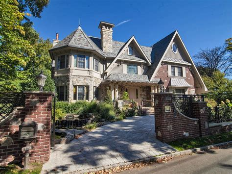 staten island s most expensive homes for sale curbed ny