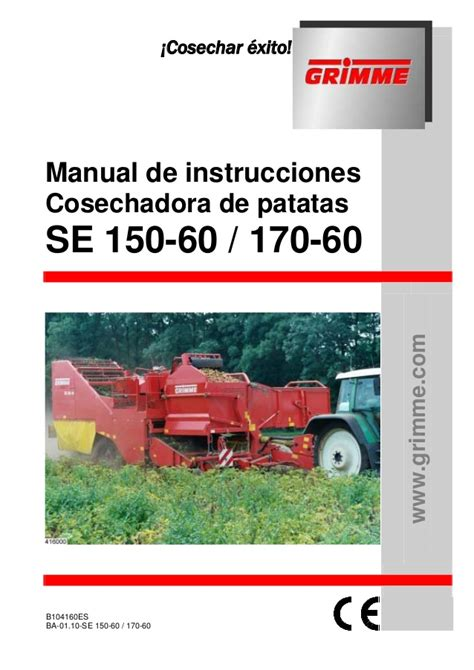 libro manual de instrucciones del manual de instrucciones correspondiente al vendo manual
