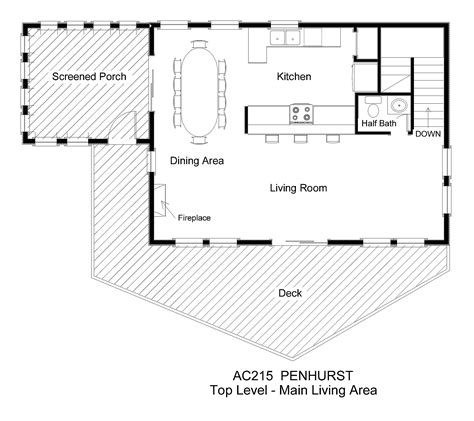 updown court floor plan 100 updown court floor plan image from http