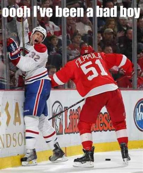 best meme i ve ever seen detroit red wings pinterest