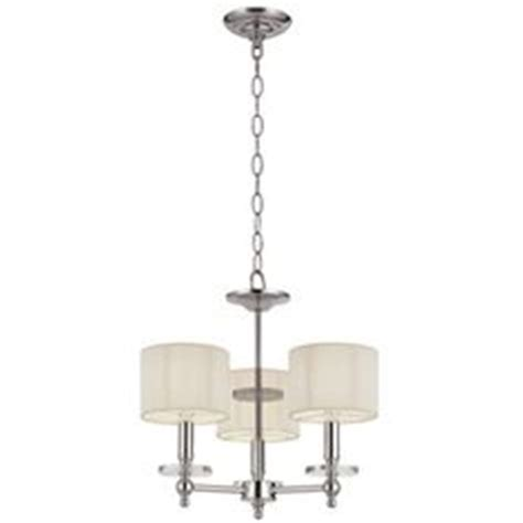 Powder Room Chandelier by 10 Best Looking For A Chandelier For A Powder Room