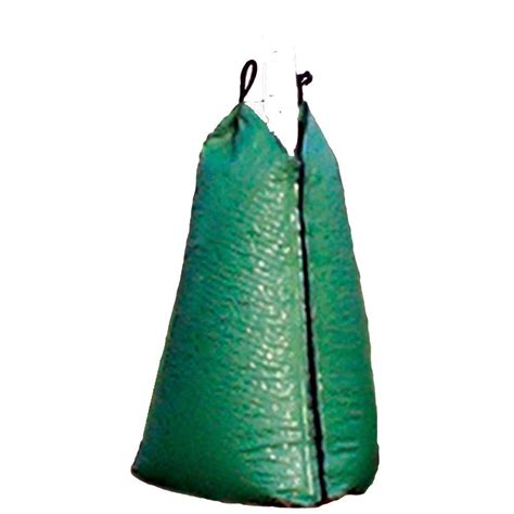 christmas tree watering device tree watering system buy tree watering devices santa s site