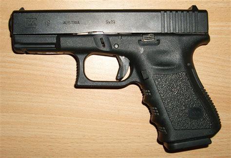 glock 17 vs glock 19 vs glock 26 glock 19 vs glock 26