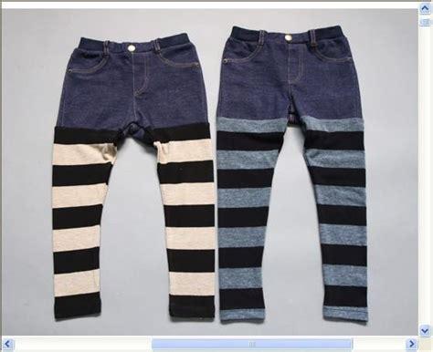 G345 Legging Korea Anak jual rok panjang mini anak anak perempuan legging ketat anak import branded