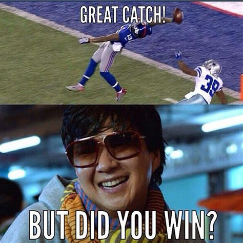 Giants Cowboys Meme - new york giants fan meme image memes at relatably com
