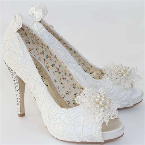 wedding shoes for bride comfortable 51 most comfortable heels for wedding comfortable